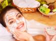 Comment préparer son nettoyant du visage naturellement et à la maison ?